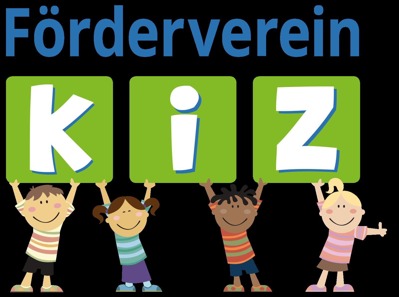 KiZ Foerderverein